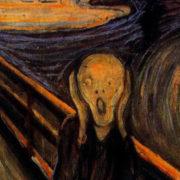 Differenza-tra-ansia-e-paura-540x280