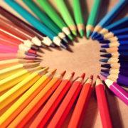 comunicare-a-colori-in-famiglia