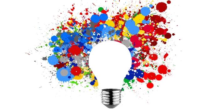 creatividad-1445533389801