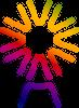 logo-coop-vsi