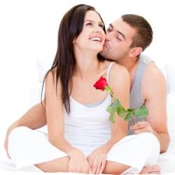 women-in-relationship