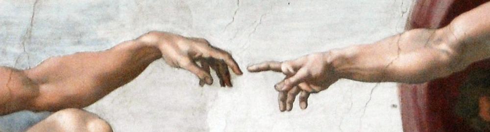 psicologia-della-religione