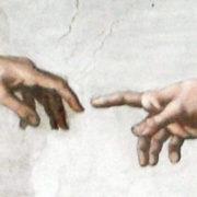 religione_270x270