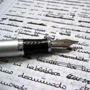 scrittura-copia