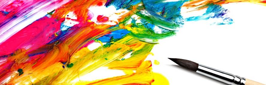 arte-colori