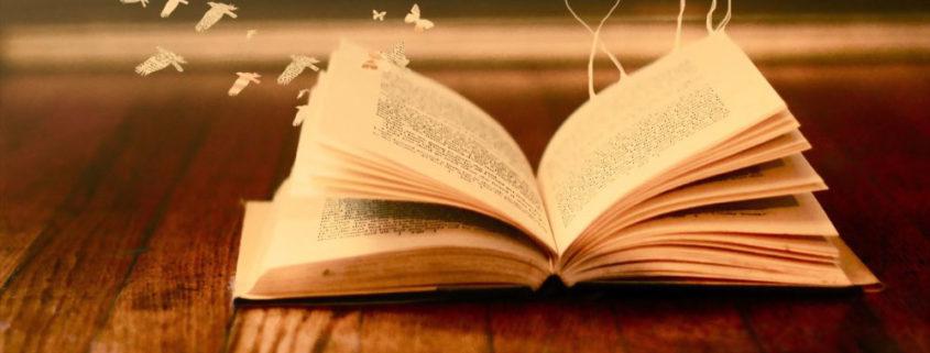 books-wallpaper-10626-11133-hd-wallpapers