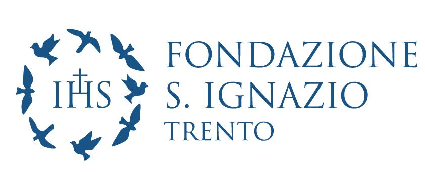 Fondazione S