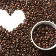 come-tostare-il-caffe-a-casa_107850d2d24934586728af0a5a71a35b