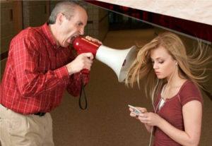 dialogo-adolescenti