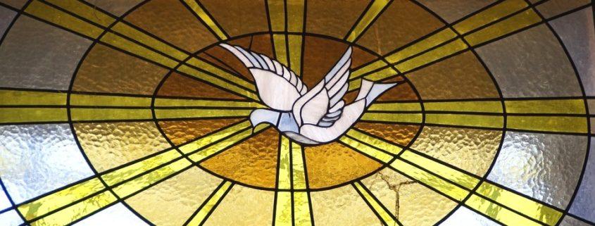 holy-spirit-2424282_960_720